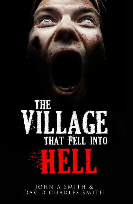 Image result for the village that fell into hell